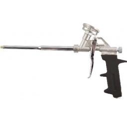 Купить Пистолет для монтажной пены КФ 050305
