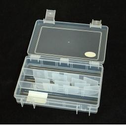 Купить Коробка для рыболовных принадлежностей Cottus 8331003