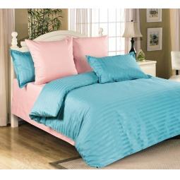 фото Комплект постельного белья Королевское Искушение «Мечта». Семейный