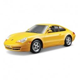 Купить Сборная модель автомобиля 1:24 Bburago Porsche 911