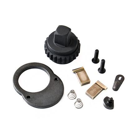 Купить Ремонтный комплект для динамометрического ключа Force F-64761030-P