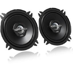 Купить Автоакустика JVC CS-J520XU