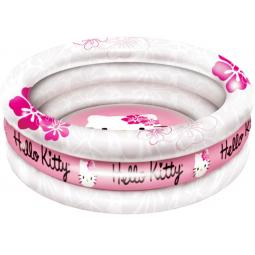 Купить Бассейн надувной детский Mondo «Hello Kitty»