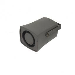 Купить Сигнал звуковой для заднего хода FK-PREMIER RH-005