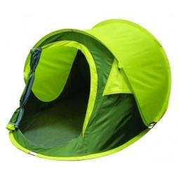 Купить Палатка Trek Planet Moment 2