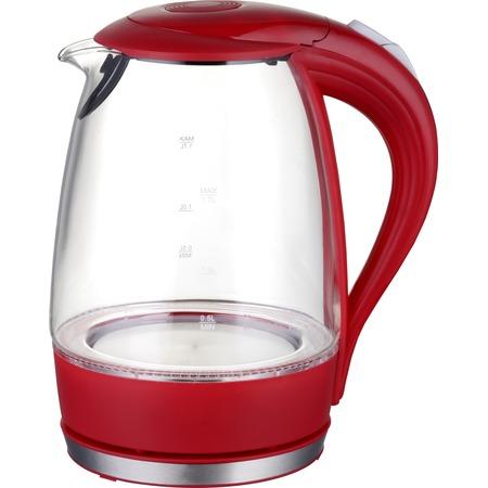 Купить Чайник Sinbo SK 7338