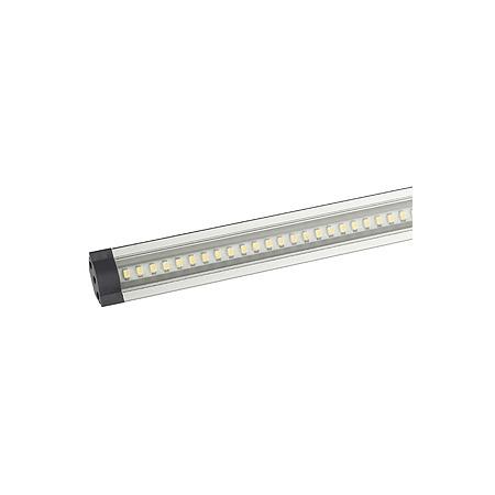 Купить Модуль светодиодный Эра LM-8-840-A1