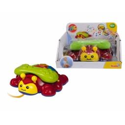 Купить Телефон игрушечный Simba 4012361