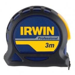 фото Рулетка IRWIN MPP. Длина: 3 м