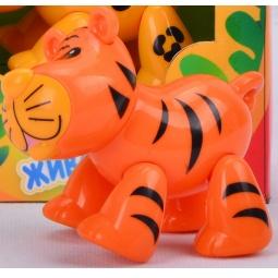 фото Фигурка 1 Toy «Тигр»