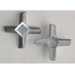 фото Нож для мясорубки Philips Ecolux 104010156