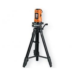 Купить Уровень лазерный Defort DLL-10T-K