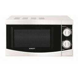 Купить Микроволновая печь Scarlett SC-1705