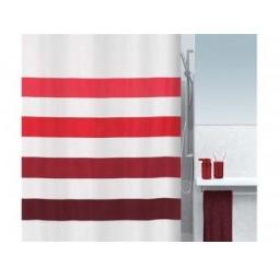 Купить Штора для ванной комнаты Spirella Four