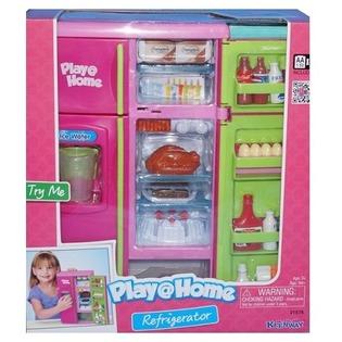 Купить Холодильник игрушечный Keenway 21657