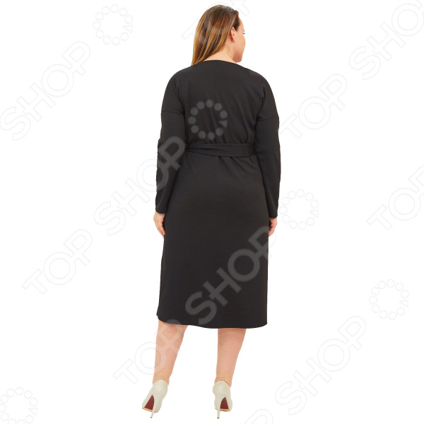 Размер одежды 50