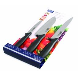фото Набор ножей Gipfel KOMET 6650