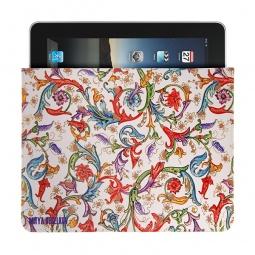 Купить Чехол для iPad Mitya Veselkov «Райский сад»