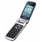 Купить Мобильный телефон Samsung GT-C3592