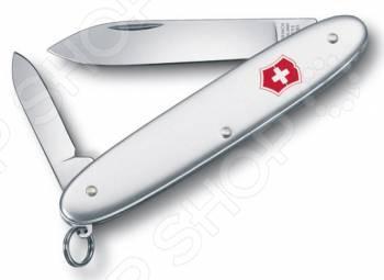Нож перочинный Victorinox Excelsior 0.6901.16