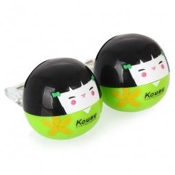 Купить Ароматизатор на дефлектор меловой Kouou KC1062
