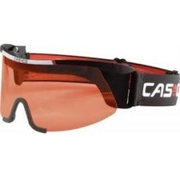 Купить Очки горнолыжные Casco Nordic