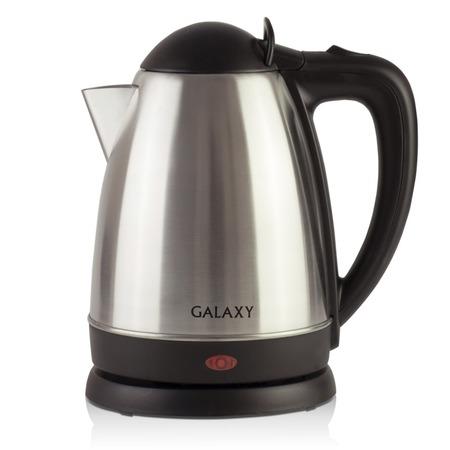 Купить Чайник Galaxy GL 0316