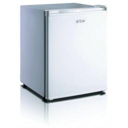фото Холодильник Sinbo SR-55