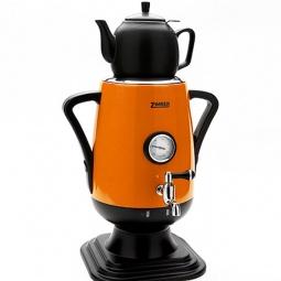 Купить Самовар электрический Zimber MB-10930