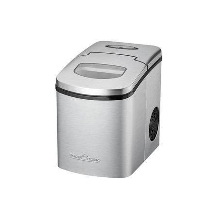 Купить Ледогенератор Profi Cook PC-EWB 1079