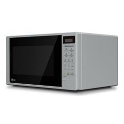 Купить Микроволновая печь LG MS2042DS