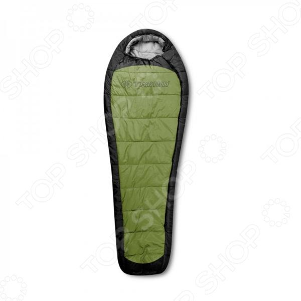 Спальный мешок Trimm Impact