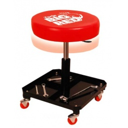 Купить Сиденье ремонтное на колесах Big Red TR6201
