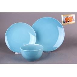 Купить Набор столовый Коралл HJC18P0006