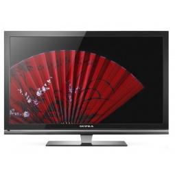 фото Телевизор Supra STV-LC2285FL. Цвет: черный