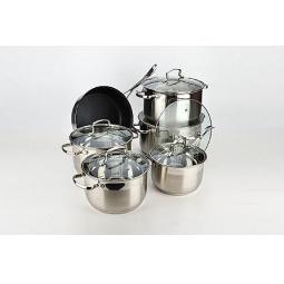 фото Набор посуды Mayer&Boch MB-20902