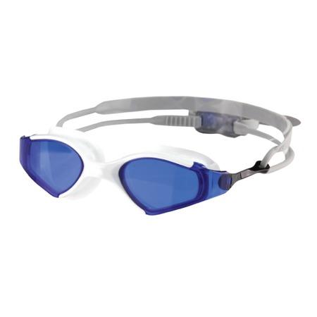 Купить Очки для плавания Larsen S53