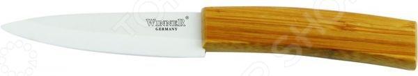Нож керамический Winner WR-7216