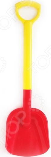 Лопата совковая детская Совтехстром У517