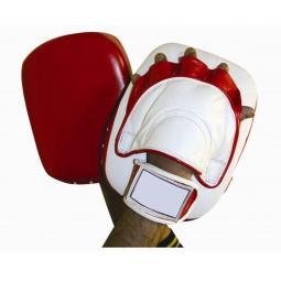 фото Лапа боксерская Larsen PS-907