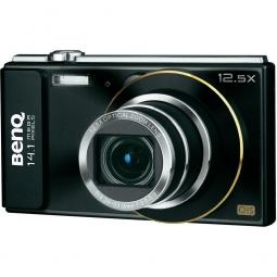 фото Фотокамера цифровая BenQ DC GH200