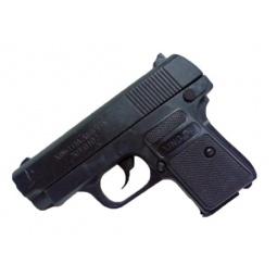 фото Пистолет игрушечный Shantou Gepai ES882-328
