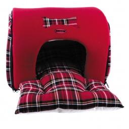 Купить Домик-лежак для собак DEZZIE 5625896
