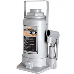 Купить Домкрат гидравлический бутылочный Автостоп AJ-030