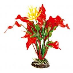 Купить Искусственное растение DEZZIE 5610132
