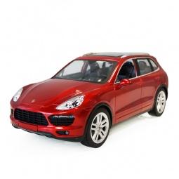 Купить Автомобиль на радиоуправлении 1:14 MZ Порше Кайен