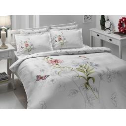 фото Комплект постельного белья TAC Nicole. 1,5-спальный