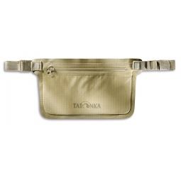 Купить Кошелек водонепроницаемый Tatonka WP Document Belt