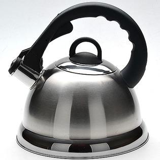 Купить Чайник со свистком Mayer&Boch MB-22672