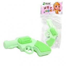 фото Ластик-игрушка Beifa «Пистолет». В ассортименте